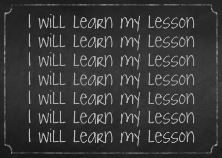 i-will-learn-my-lesson (2)
